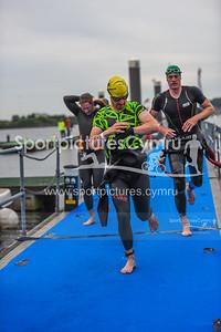 CArdiff Triathlon - 5029 - SPC_7424