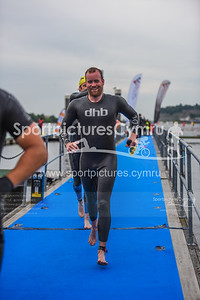 CArdiff Triathlon - 5010 - SPC_7377
