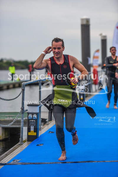 CArdiff Triathlon - 5019 - SPC_7404