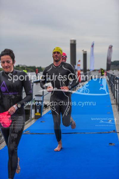 CArdiff Triathlon - 5018 - SPC_7402