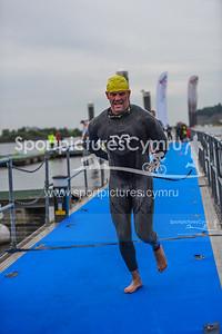 CArdiff Triathlon - 5031 - SPC_7428