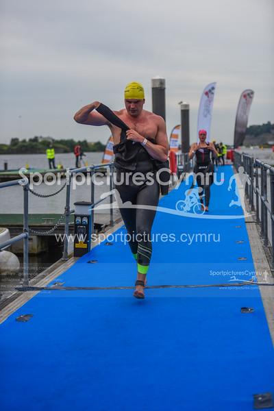 CArdiff Triathlon - 5012 - SPC_7382