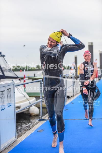 CArdiff Triathlon - 5011 - SPC_7378