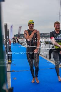 CArdiff Triathlon - 5044 - SPC_7456