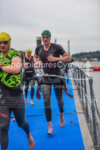 CArdiff Triathlon - 5002 - SPC_7425