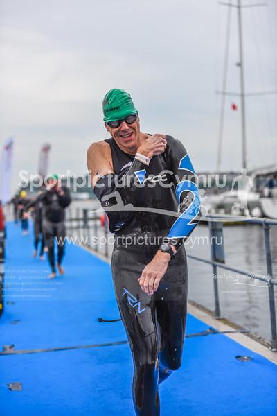 CArdiff Triathlon - 5008 - SPC_7531