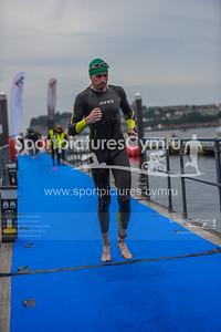 CArdiff Triathlon - 5026 - SPC_7563