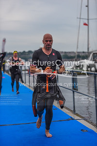CArdiff Triathlon - 5007 - SPC_7528