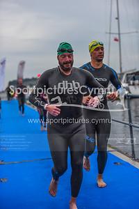 CArdiff Triathlon - 5017 - SPC_7548