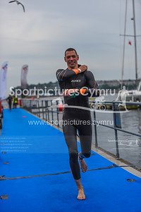 CArdiff Triathlon - 5019 - SPC_7552