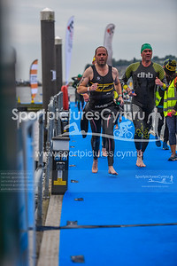 CArdiff Triathlon - 5027 - SPC_7564