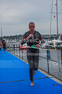 CArdiff Triathlon - 5003 - SPC_7502
