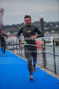 CArdiff Triathlon - 5035 - SPC_7579
