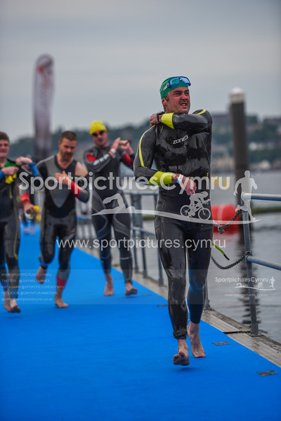 CArdiff Triathlon - 5004 - SPC_7515