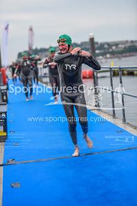 CArdiff Triathlon - 5041 - SPC_7588