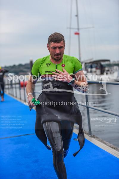 CArdiff Triathlon - 5015 - SPC_7543