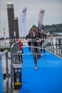CArdiff Triathlon - 5021 - SPC_7554