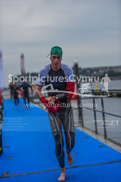 CArdiff Triathlon - 5014 - SPC_7541