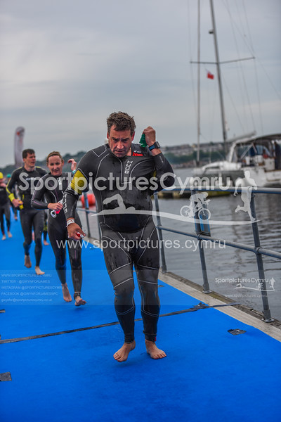 CArdiff Triathlon - 5009 - SPC_7533