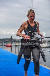 CArdiff Triathlon - 5025 - SPC_7696