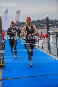 CArdiff Triathlon - 5010 - SPC_7633