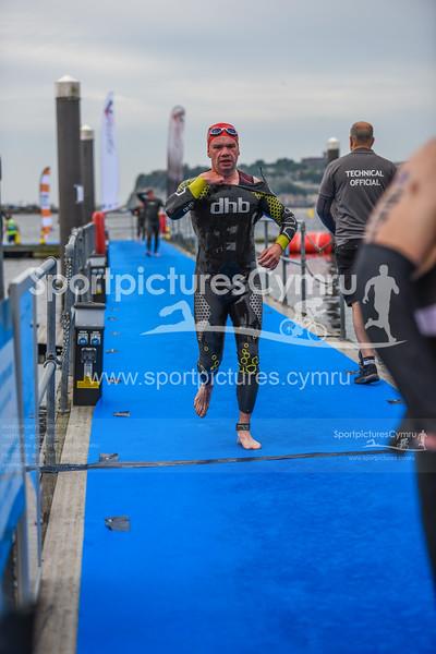 CArdiff Triathlon - 5018 - SPC_7673
