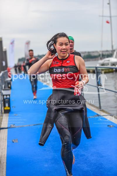 CArdiff Triathlon - 5006 - SPC_7599