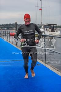 CArdiff Triathlon - 5027 - SPC_7698