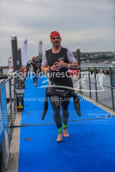 CArdiff Triathlon - 5023 - SPC_7691