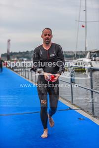 CArdiff Triathlon - 5020 - SPC_7688