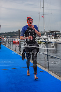 CArdiff Triathlon - 5009 - SPC_7632