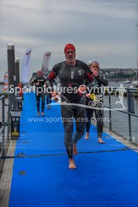 CArdiff Triathlon - 5014 - SPC_7654