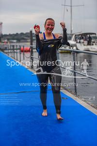CArdiff Triathlon - 5043 - SPC_7726