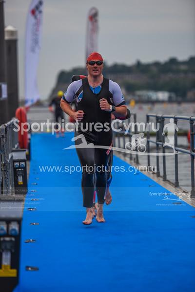 CArdiff Triathlon - 5004 - SPC_7575