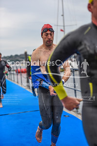 CArdiff Triathlon - 5002 - SPC_7567
