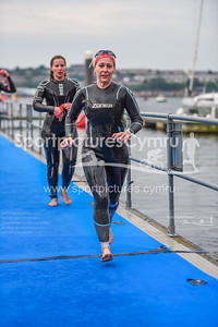 CArdiff Triathlon - 5035 - SPC_7716