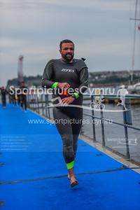 CArdiff Triathlon - 5013 - SPC_7651
