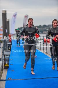 CArdiff Triathlon - 5036 - SPC_7717