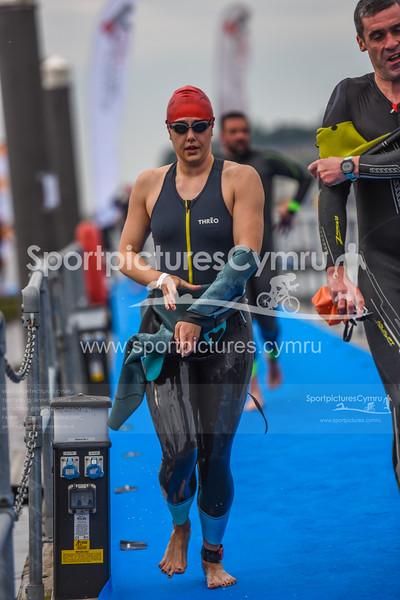 CArdiff Triathlon - 5012 - SPC_7650