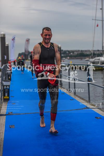 CArdiff Triathlon - 5008 - SPC_7631