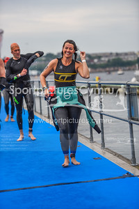CArdiff Triathlon - 5039 - SPC_7720