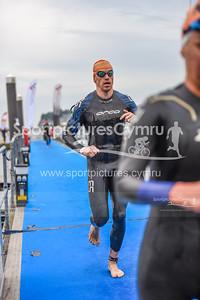 CArdiff Triathlon - 5006 - SPC_7624