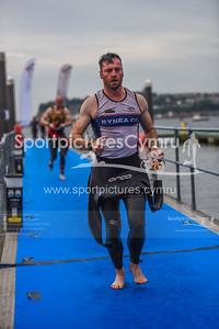 CArdiff Triathlon - 5044 - SPC_7761