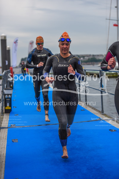 CArdiff Triathlon - 5005 - SPC_7623