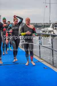 CArdiff Triathlon - 5023 - SPC_7707