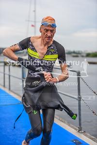 CArdiff Triathlon - 5037 - SPC_7743