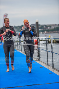CArdiff Triathlon - 5009 - SPC_7641