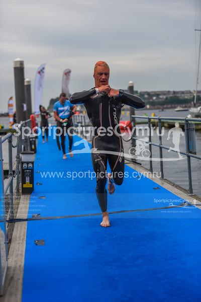 CArdiff Triathlon - 5019 - SPC_7692