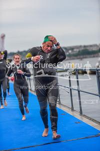 CArdiff Triathlon - 5001 - SPC_7532