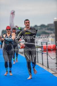 CArdiff Triathlon - 5012 - SPC_7649